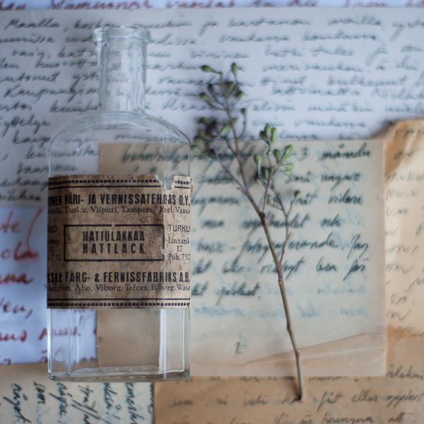 brevoblomma