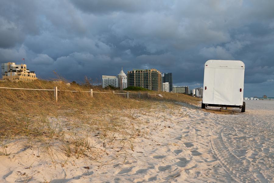 miami beach-3
