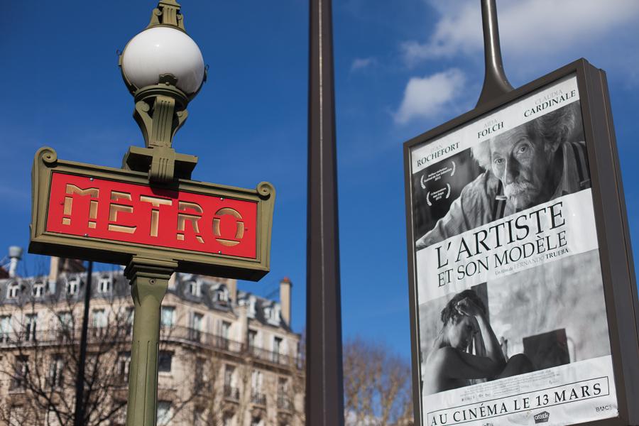 en dag i paris-4