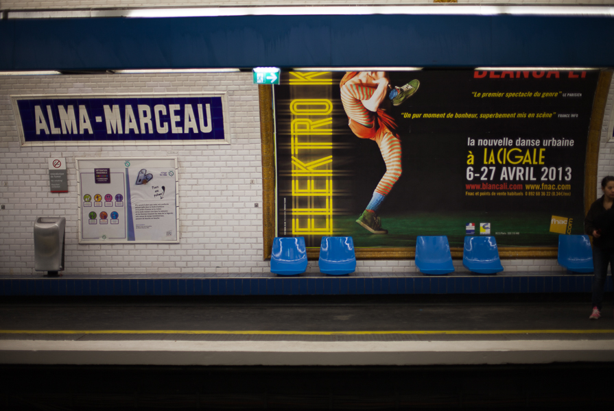 en dag i paris-5