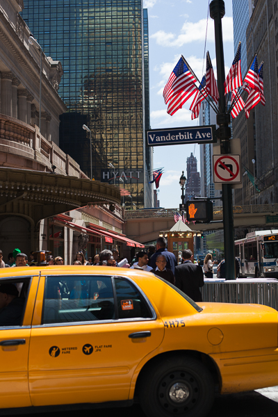 new york 4-11