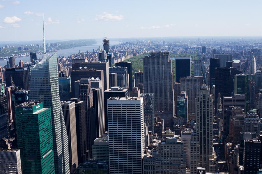 new york 4-8