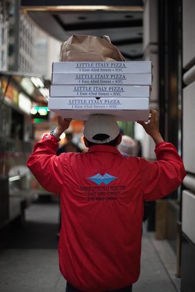 pizzabud