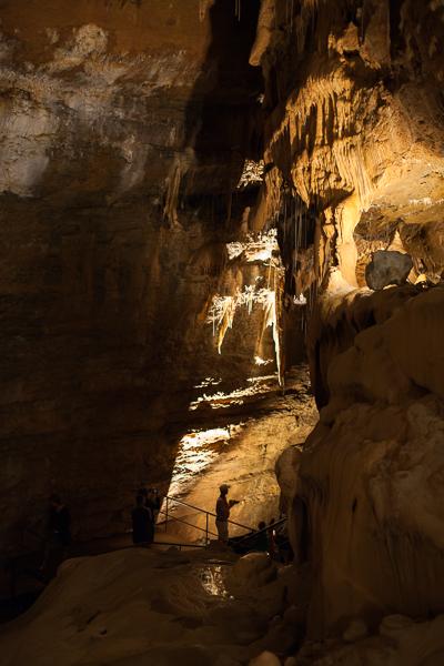 grottan-11