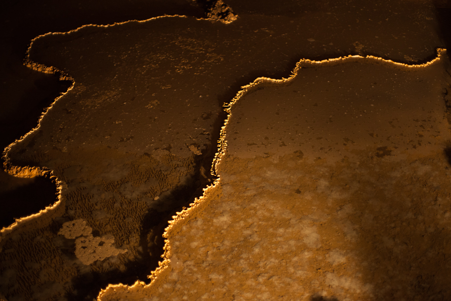 grottan-9