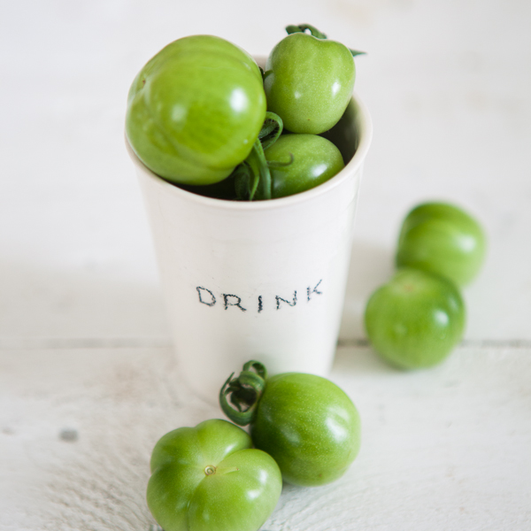 tomat drink
