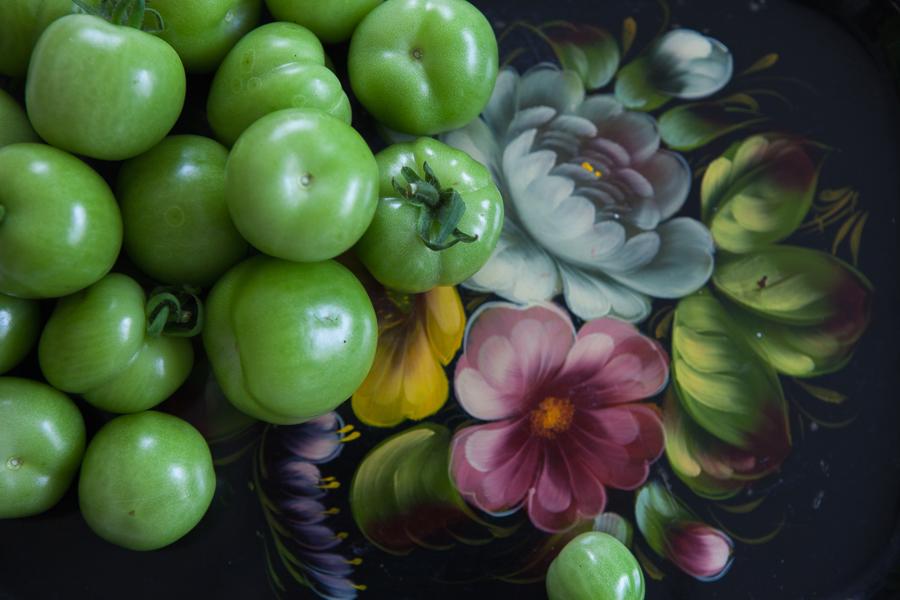 tomat och svart salvia-5