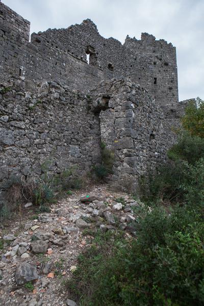 ruintur-11