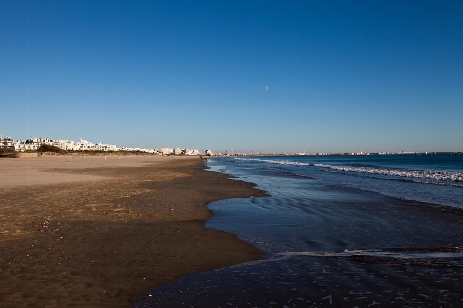 stranden grande motte-10