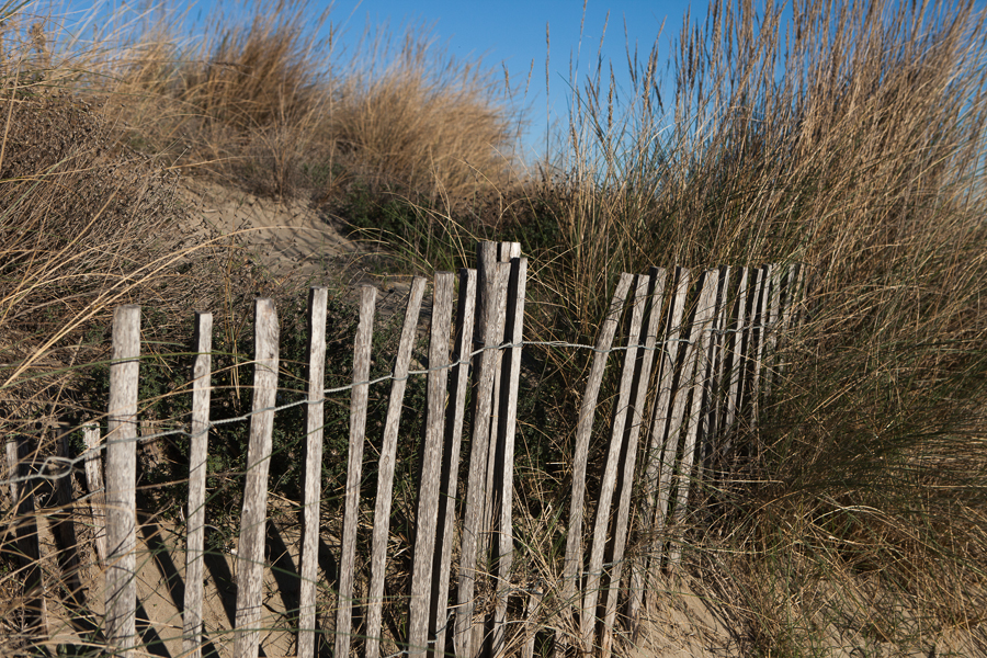 stranden grande motte-12