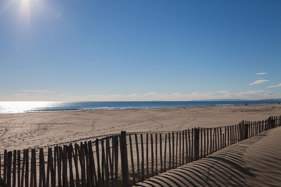 stranden grande motte-2