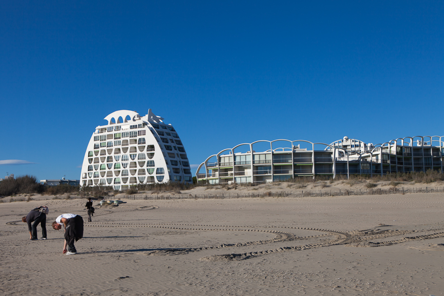 stranden grande motte-5