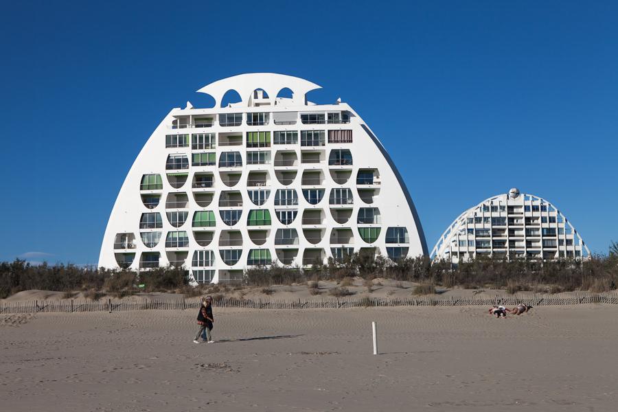 stranden grande motte-6