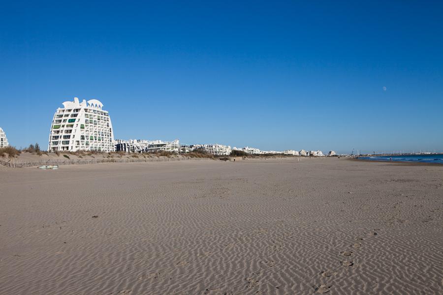 stranden grande motte-9