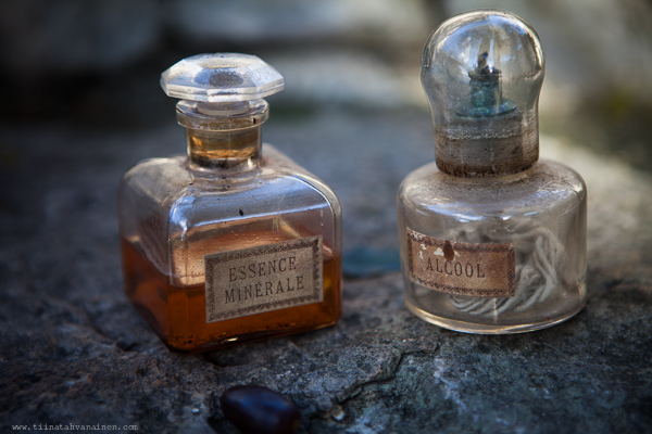 flaskor-2