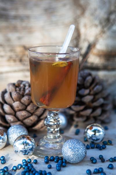 ny varm dryck-5