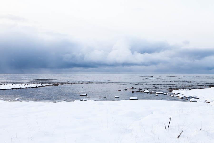 vinter aland-16