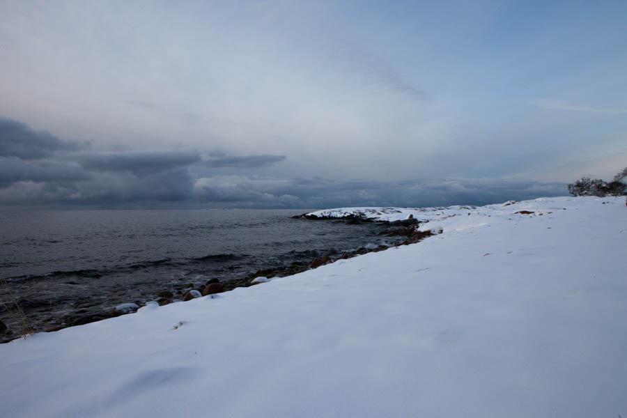 vinter aland-9