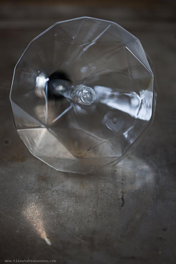 diamant lampan-3