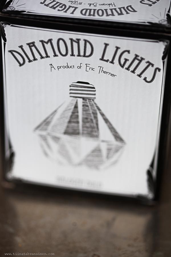 diamant lampan-5
