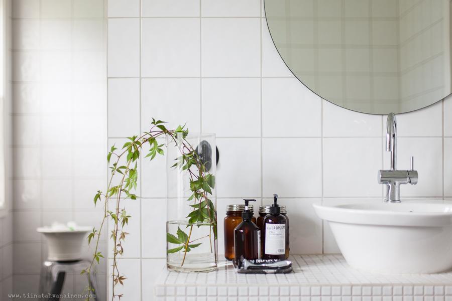 detalj badrum