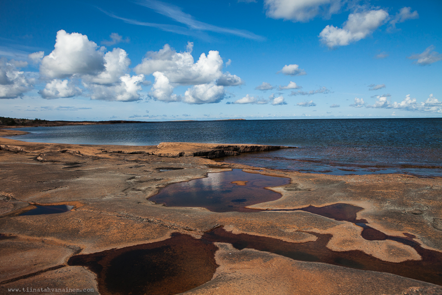 norrhavet-2