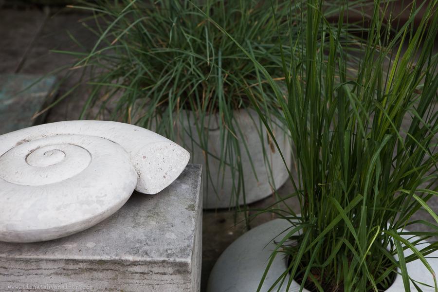 skulpturfabriken-2