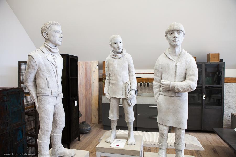 skulpturfabriken-4