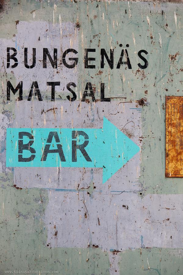 bungenas-6