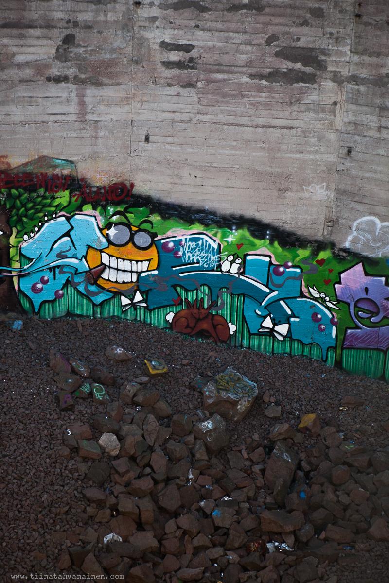 graffitit-4