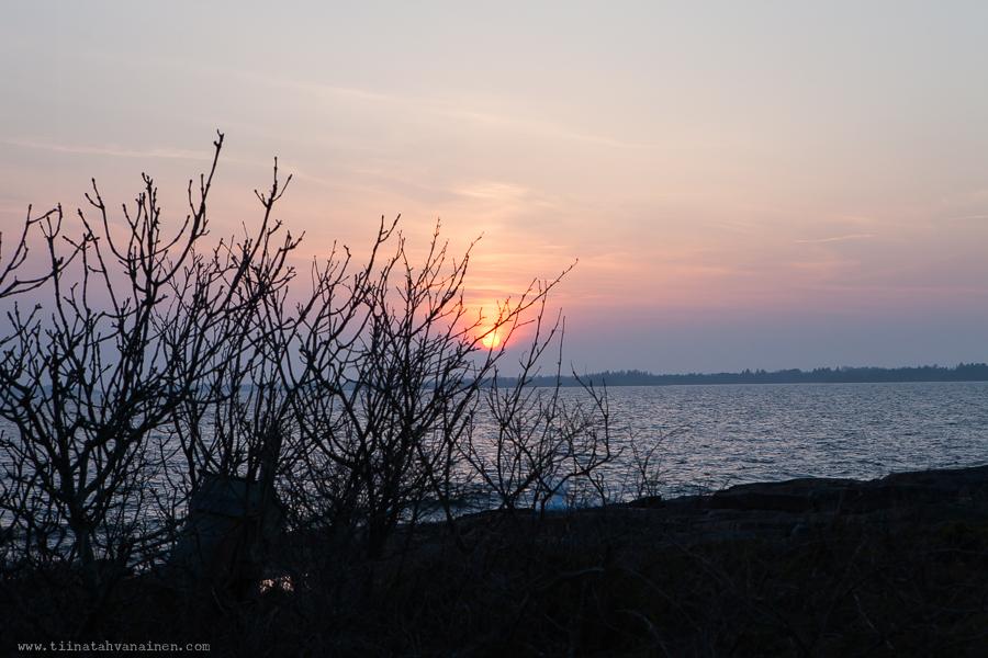 solnedgang_